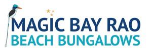 Magic Bay Rao Beach Bungalows
